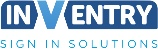 InVentry accredited partners