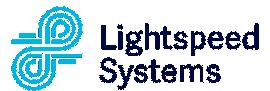 Lightspeed Partners