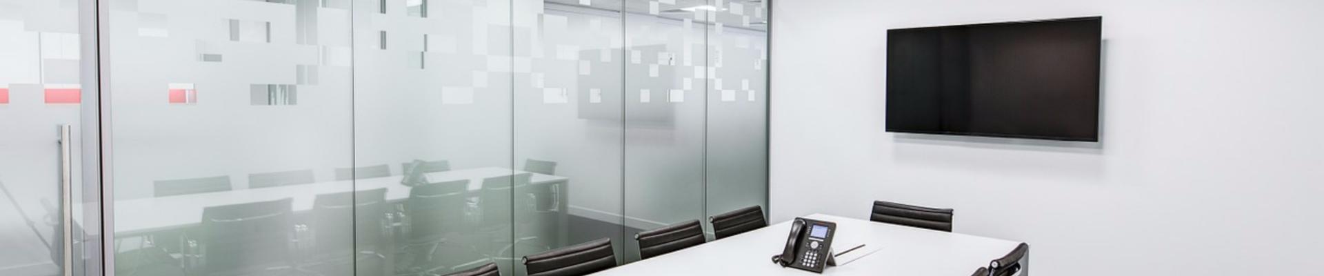 Meeting-Room-Main-compressor